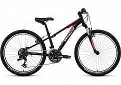 Велосипед Specialized Hotrock 24 XC girl (2016)
